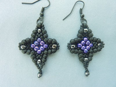 sophia_earrings_6