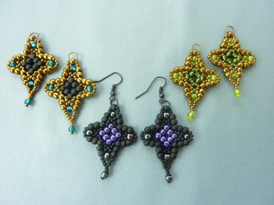 sophia_earrings_7