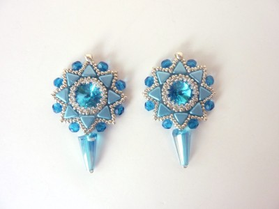 sunburst_rivoli_earrings_3