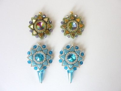 sunburst_rivoli_earrings_4