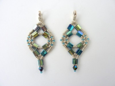 tila_net_earrings_2