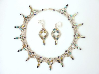 tila_net_earrings_5