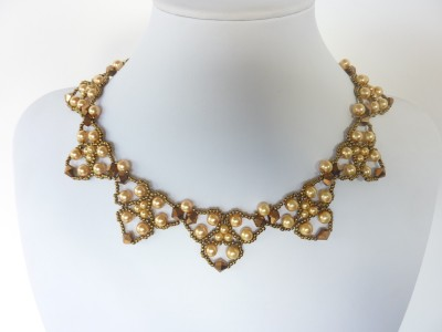 trinity_necklace_2