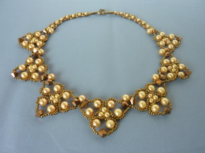 trinity_necklace_8