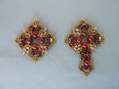 tudor_cross_3