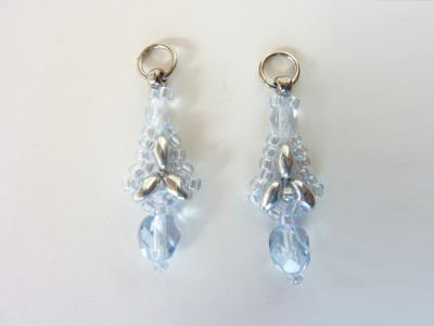 twin_flanked_drop_earrings_5