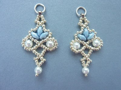 twin_floret_earrings_4