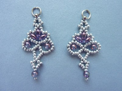 twin_floret_earrings_6